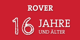 rover-banner